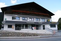 00 Gemeindehaus2011-08-09 4
