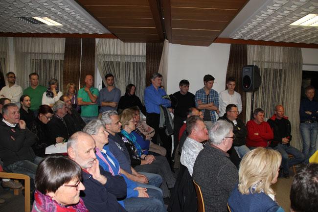 AktionVerkehr2014-03-12 15