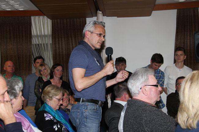 AktionVerkehr2014-03-12 44
