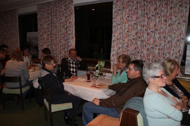 SaxquartettAlpina2014-03-15 06