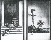 00 Heldentod 1939