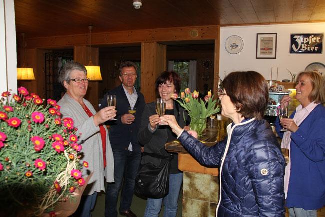 AlpinaNeu2014-04-26 04