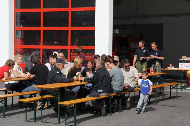 Dorfputz2014-04-26 09
