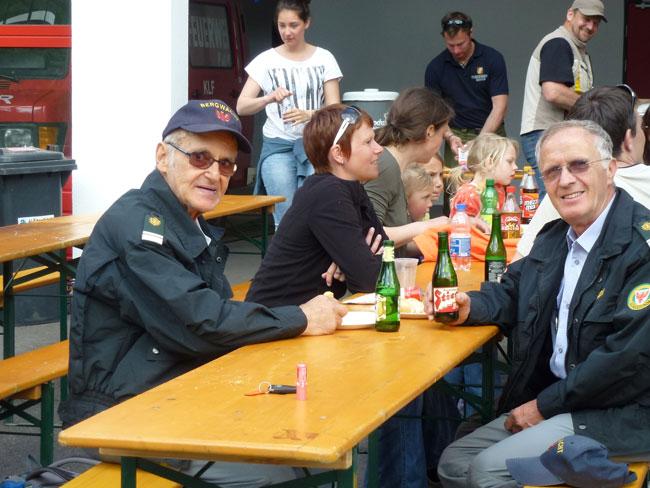 Dorfputz2014-04-26 27Falkner