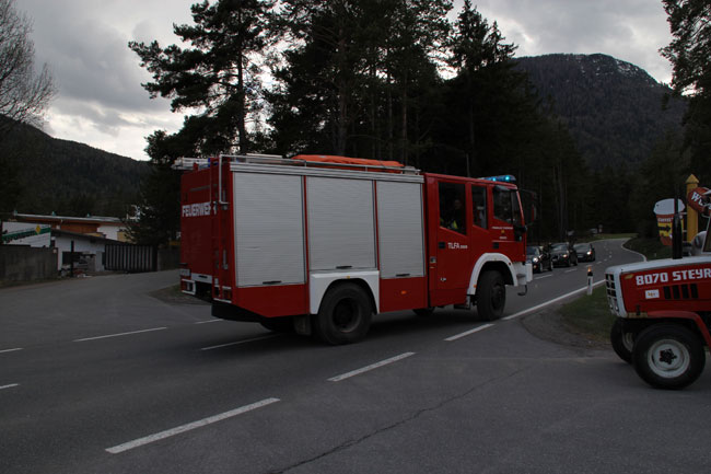 FF-Oelaustritt2014-04-11 01