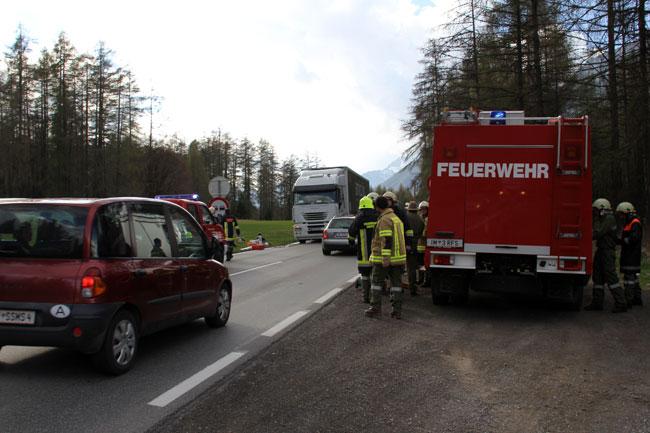 FF-Oelaustritt2014-04-11 04