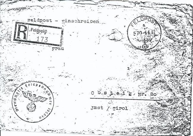 Feldpost-Nr80-vorne