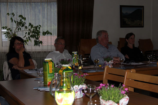 Gartenbauverein2014-04-25 04