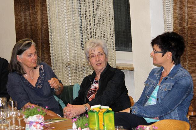 Gartenbauverein2014-04-25 09