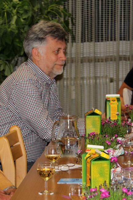 Gartenbauverein2014-04-25 10