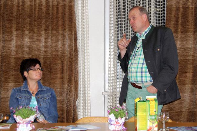Gartenbauverein2014-04-25 12