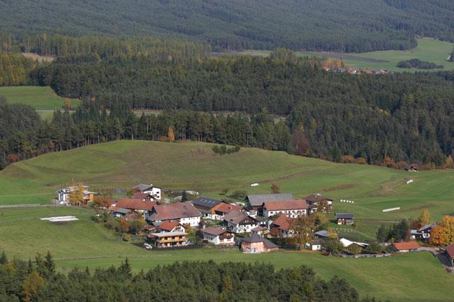 Wald01-11-2004