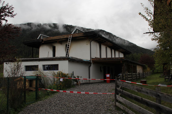 Wald21Brandruine 2014-04-27 01