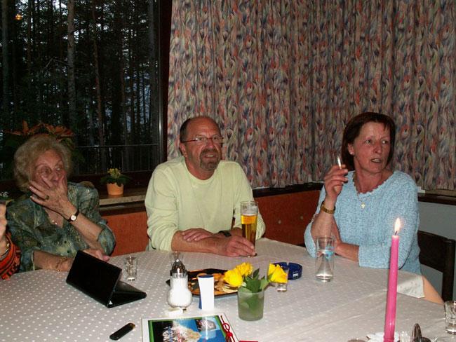 WitschMartha2007-02-24
