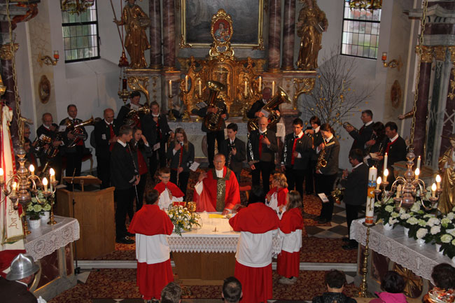 FF-Floriani2014-05-03 06