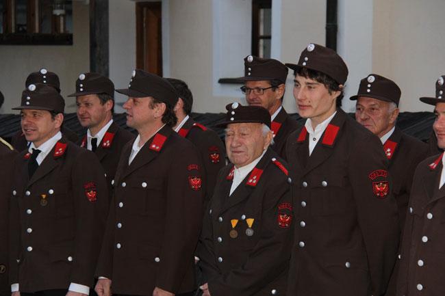 FF-Floriani2014-05-03 11