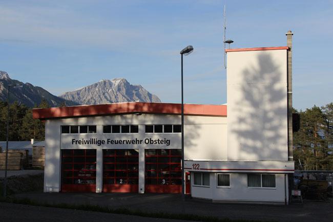 Feuerwehrhalle2014-05-05