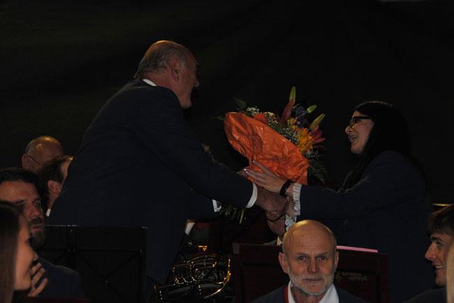 Fruehjahrskonzert2014-04-30 40HuSa