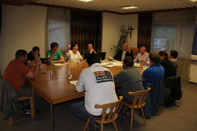 GR-Sitzung2014-05-08 07
