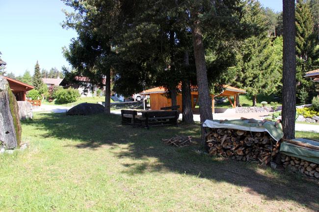 Mooswaldplatzl2014-05-18