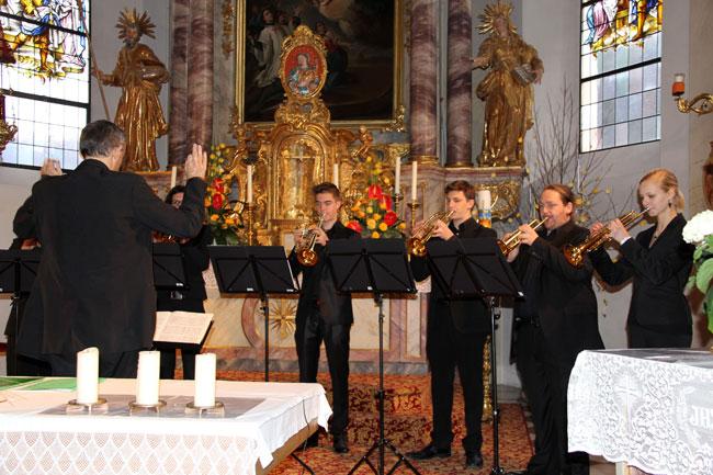 Trompetenkonzert2014-05-20 05