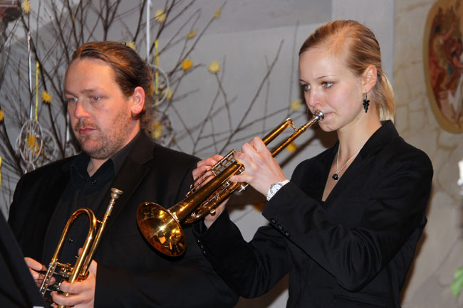 Trompetenkonzert2014-05-20 07