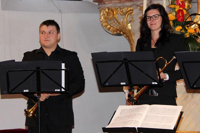 Trompetenkonzert2014-05-20 08