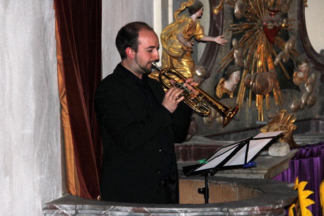 Trompetenkonzert2014-05-20 13