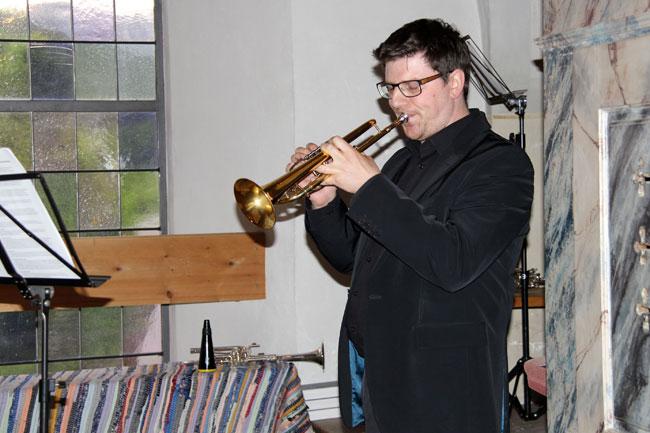 Trompetenkonzert2014-05-20 14