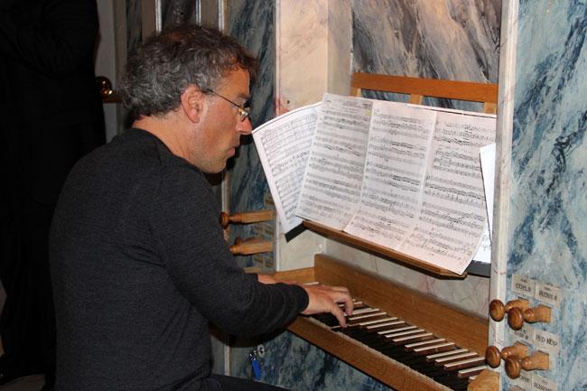 Trompetenkonzert2014-05-20 17
