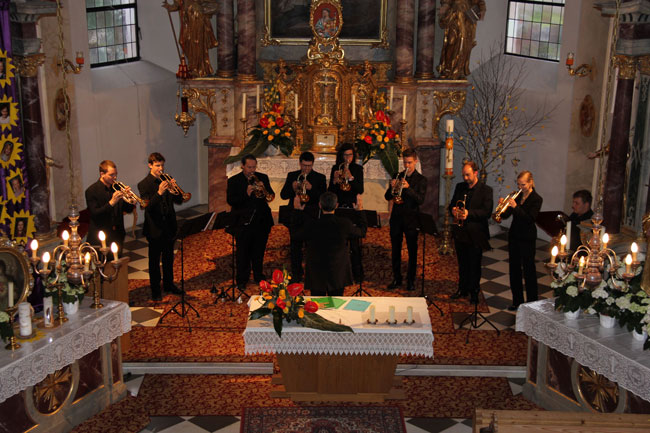 Trompetenkonzert2014-05-20 22