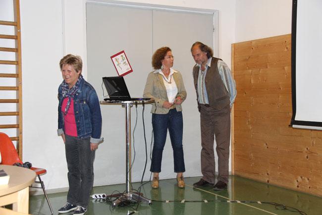 Bundschuh2014-05-23 10