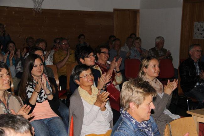 Bundschuh2014-05-23 20