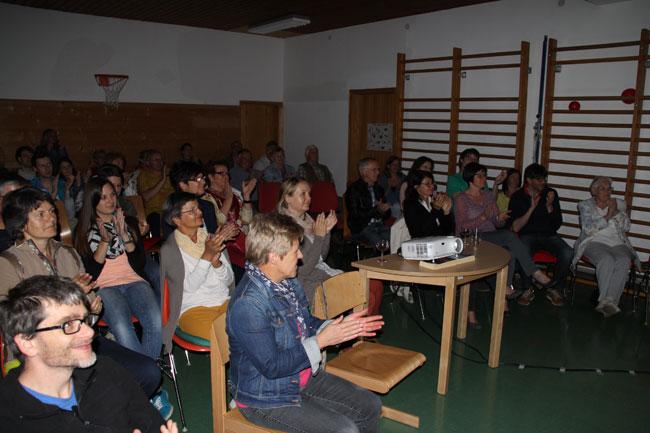 Bundschuh2014-05-23 21