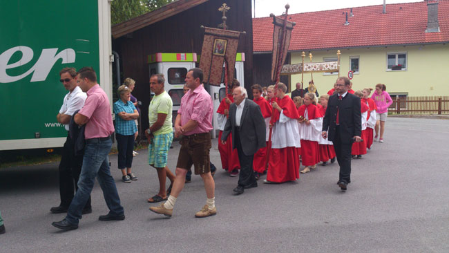 Fronleichnam2014-06-19 15Andreatta