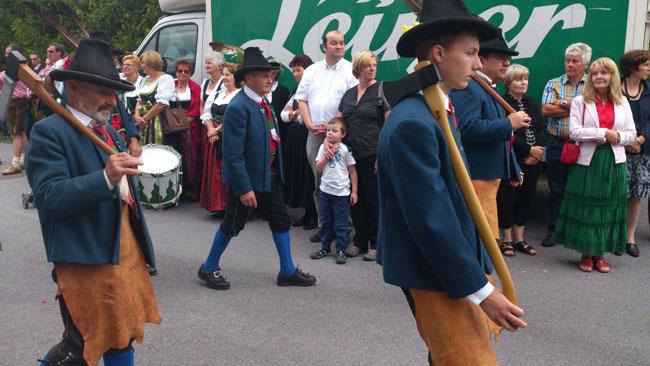 Fronleichnam2014-06-19 23Andreatta