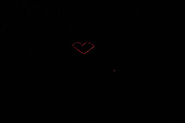 HerzJesuFeuer2014 24