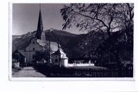 00Grabkapelle1910