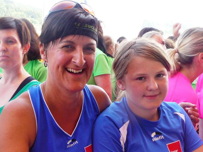 FrauenlaufIbk2014 08J-Wilhelm