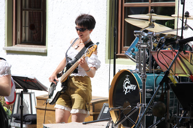 HohburgerMusikanten2014-07-06 13