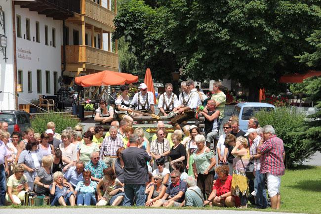 HohburgerMusikanten2014-07-06 18