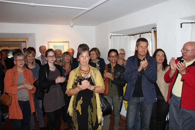 Mitgliederausstellung2014 05