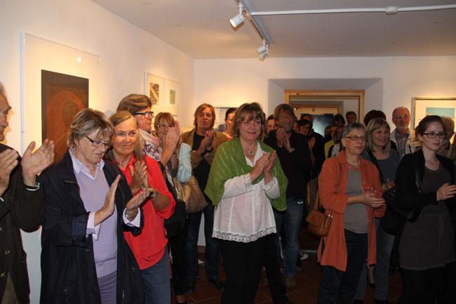 Mitgliederausstellung2014 06