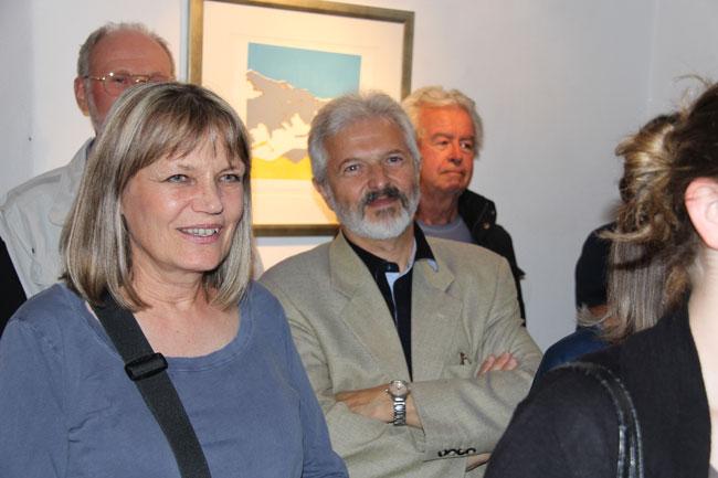 Mitgliederausstellung2014 10