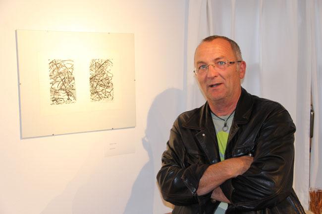 Mitgliederausstellung2014 15