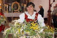00 Kraeuterweihe2014-08-15 22