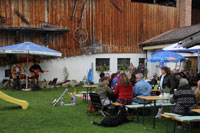 00 Lenz-Country2014-08-16 19