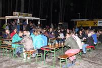 00 Staudenfest2014-08-16 09