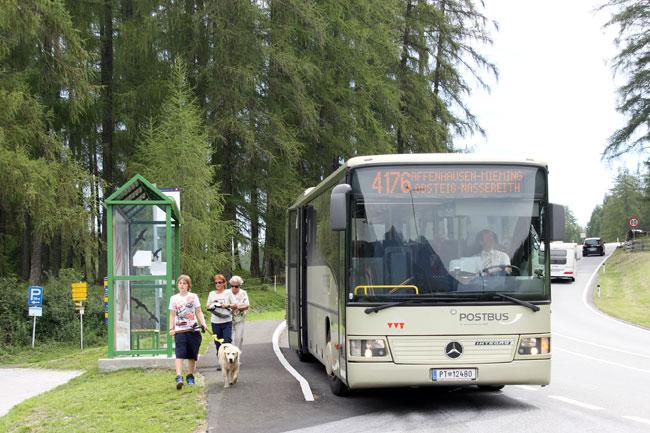 Bushaltestelle2014-08-01 4