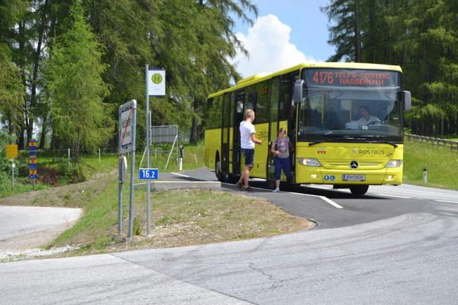 Bushaltestelle2014 2-Fitsch